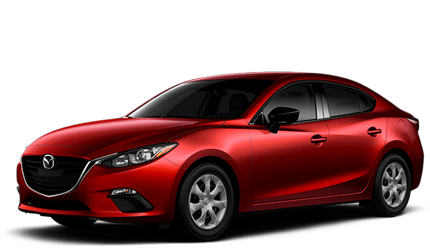 Download PNG image - Mazda Car Clipart 397