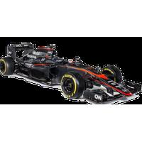 Mclaren F1 Download Png PNG Image