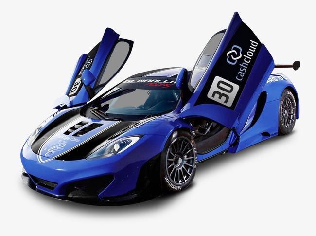 mclaren mp4,12,c,g3, Mclaren, Car, Racing PNG Image