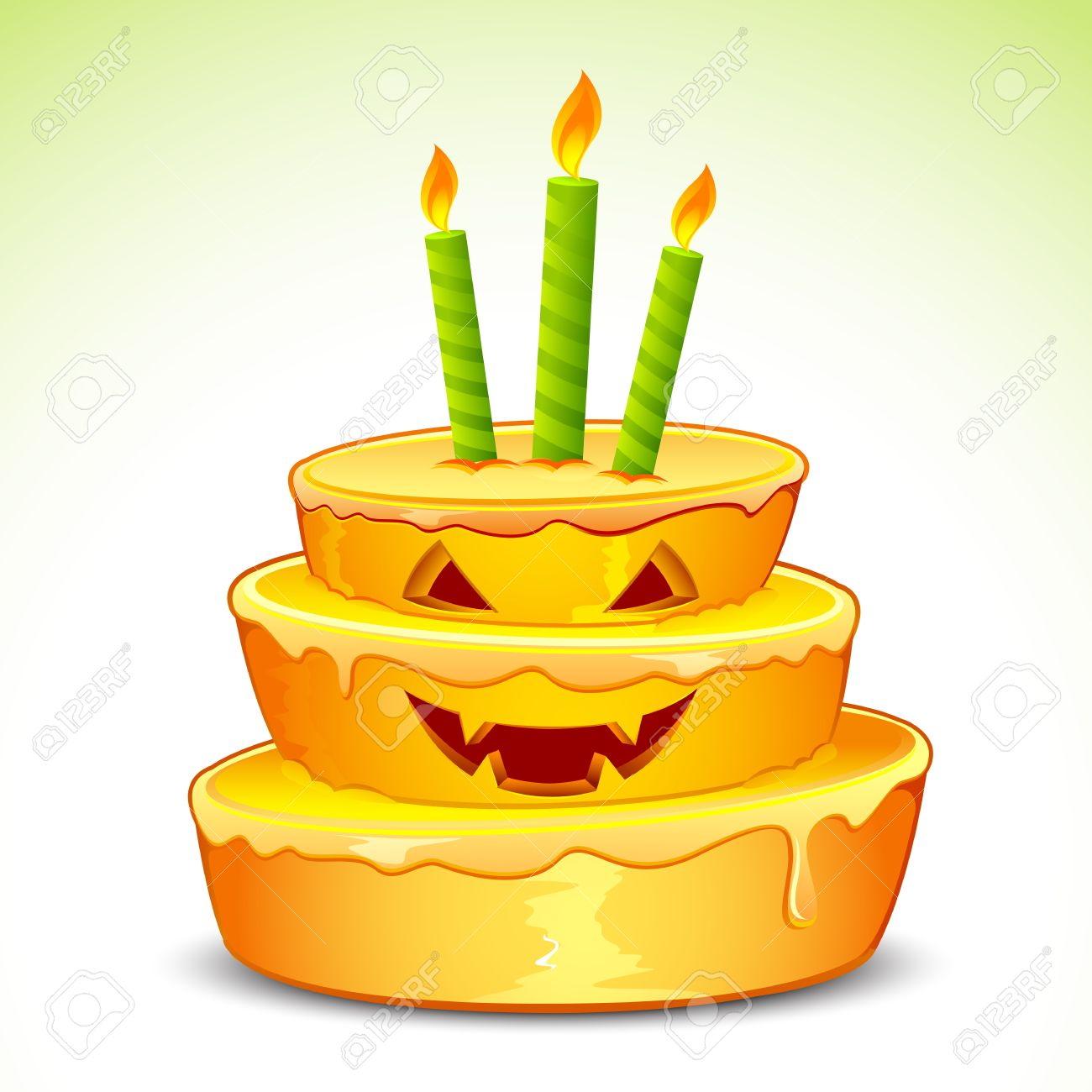 Mead halloween clip art. illustration of-Mead halloween clip art. illustration of pumpkin cake .-5