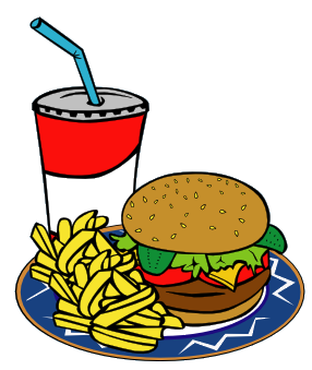 meal clipart-meal clipart-0