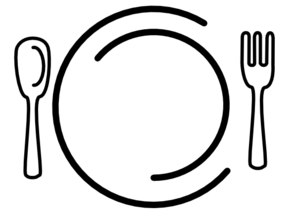 meal clipart-meal clipart-6