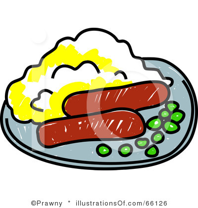 Meal Clipart Royalty Free Meal Clipart I-Meal Clipart Royalty Free Meal Clipart Illustration 66126 Jpg-4