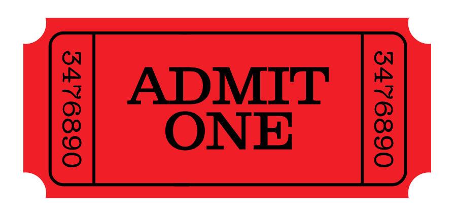 ... Meal Ticket Template ...-... meal ticket template ...-7
