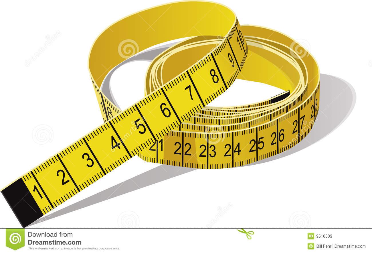 Measures Clip Art | Clipart .