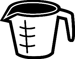 measuring cup clipart-measuring cup clipart-1