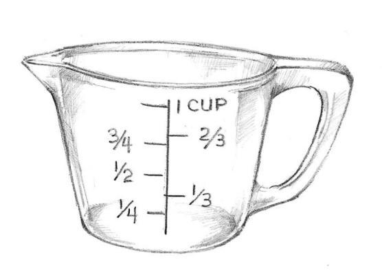 Measuring cliparts-Measuring cliparts-2