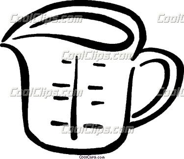 Measuring Cup Clipart Clipart .-Measuring Cup Clipart Clipart .-17