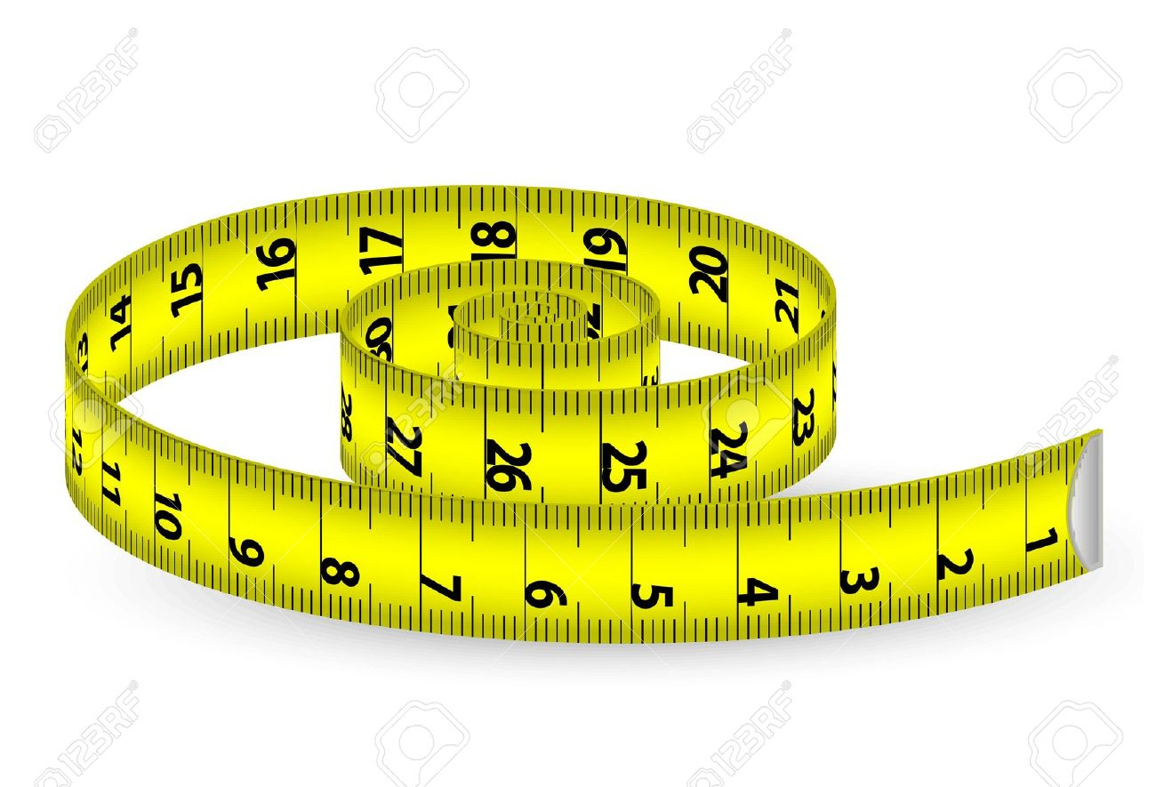 measuring instrument: .