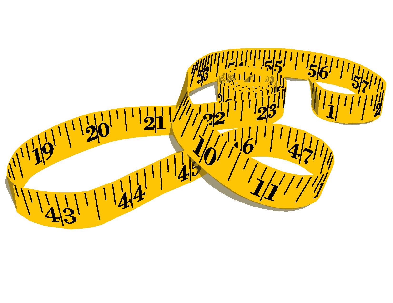 Measuring Tape Clip Art Cliparts Co-Measuring Tape Clip Art Cliparts Co-18
