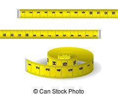 Measuring Tape-Measuring Tape-14