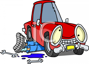 Mechanic Car Repair Clipart #1-Mechanic Car Repair Clipart #1-19