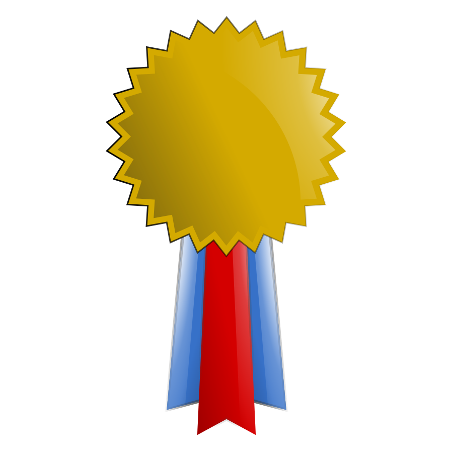 Medal Clipart Clipart Panda Free Clipart Images