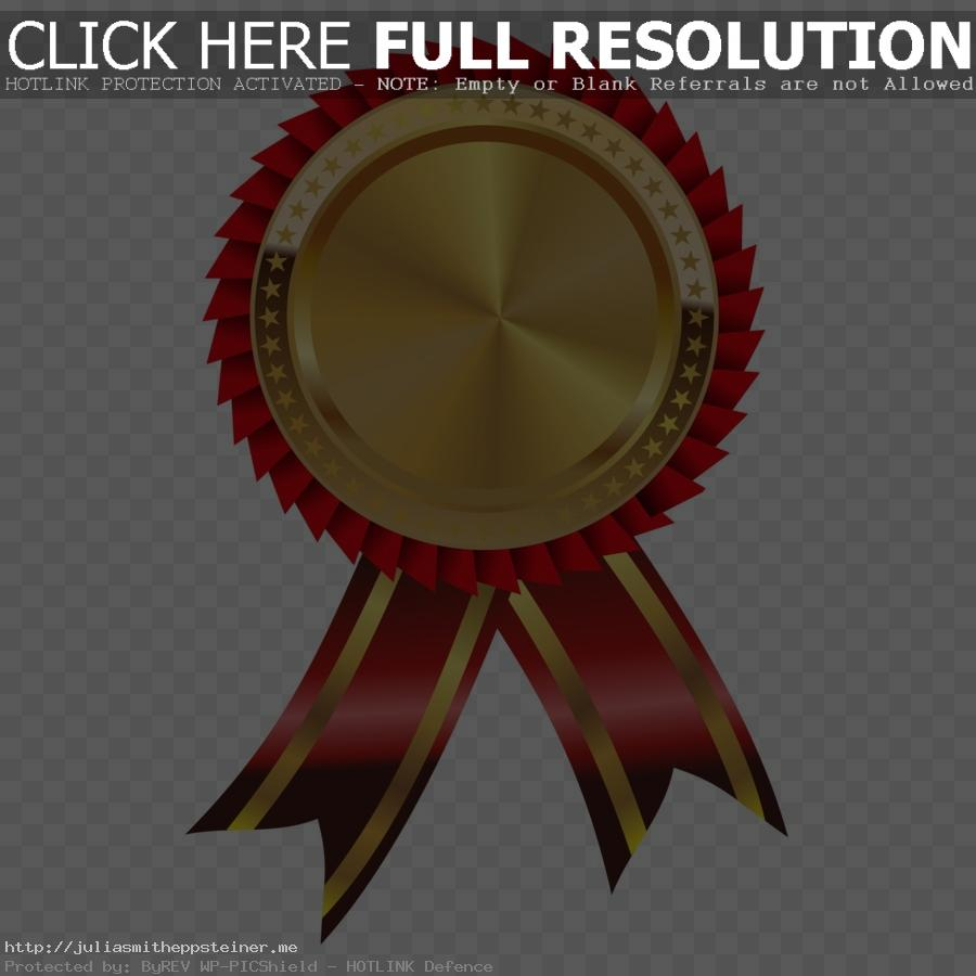. ClipartLook.com Gold Medal Clip Art PN-. ClipartLook.com Gold Medal Clip Art PNG Png Download 3752 5132 Free Unbelievable ClipartLook.com -4