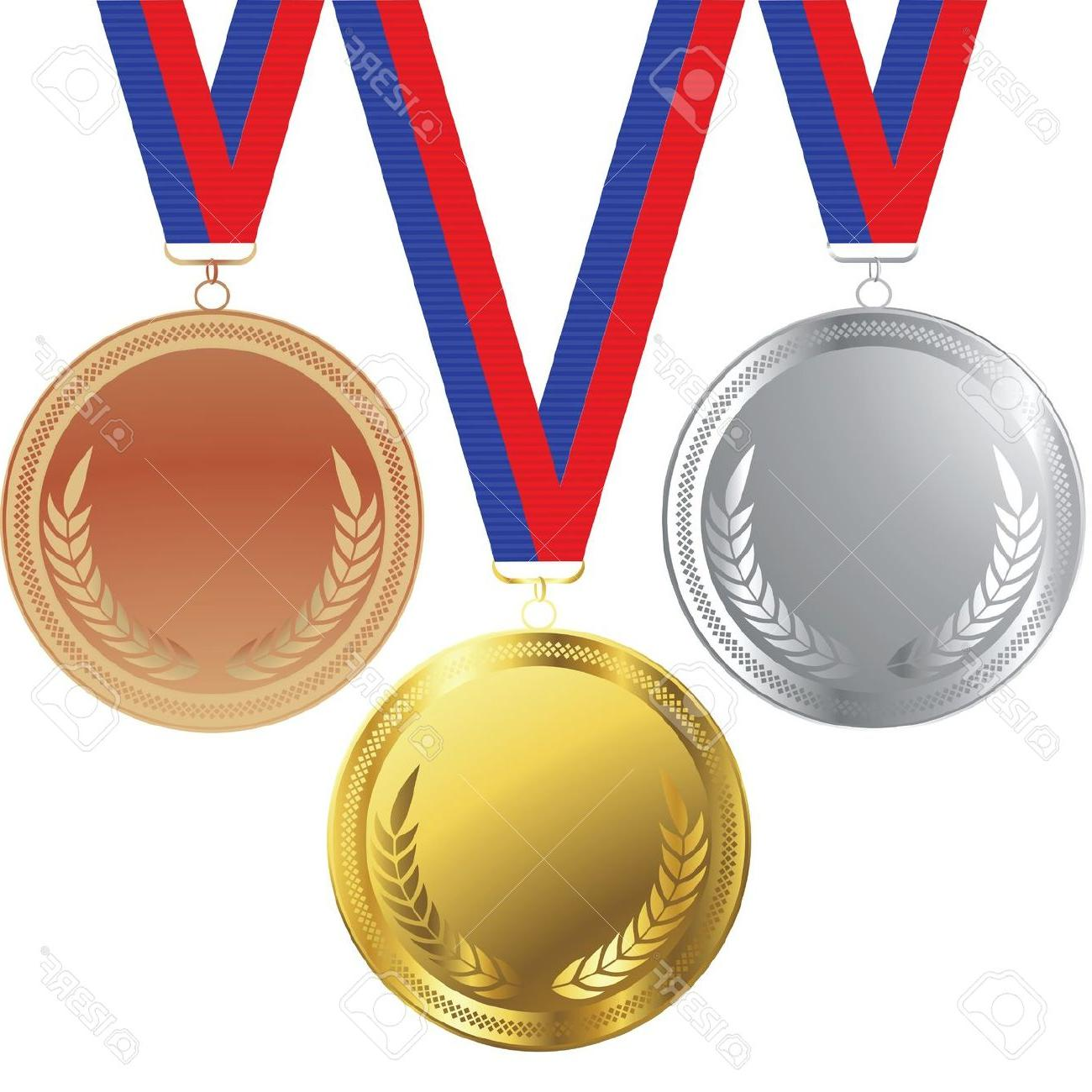 medal clipart 2-medal clipart 2-8