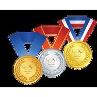 Medal Free Download Png PNG Image-Medal Free Download Png PNG Image-13