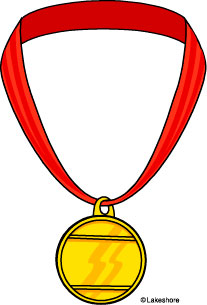 medal, medal, download