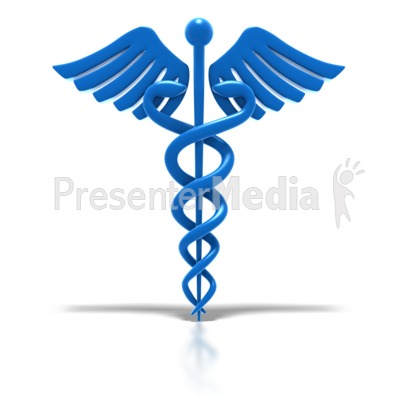 Medical Clip Art Free Downloads-medical clip art free downloads-9