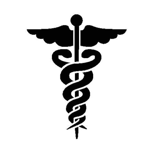 Medical Clip Art