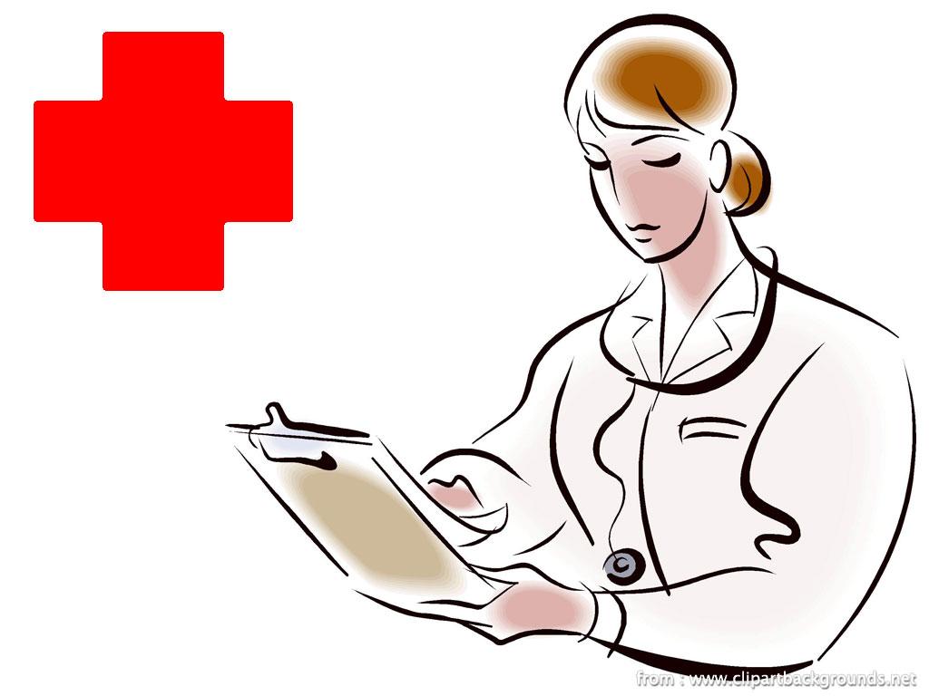 Medical Clipart Free Download Sterilizer