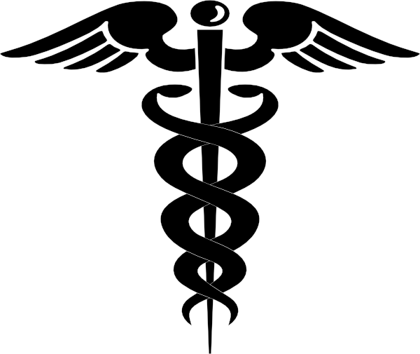 Medical clipart hostted