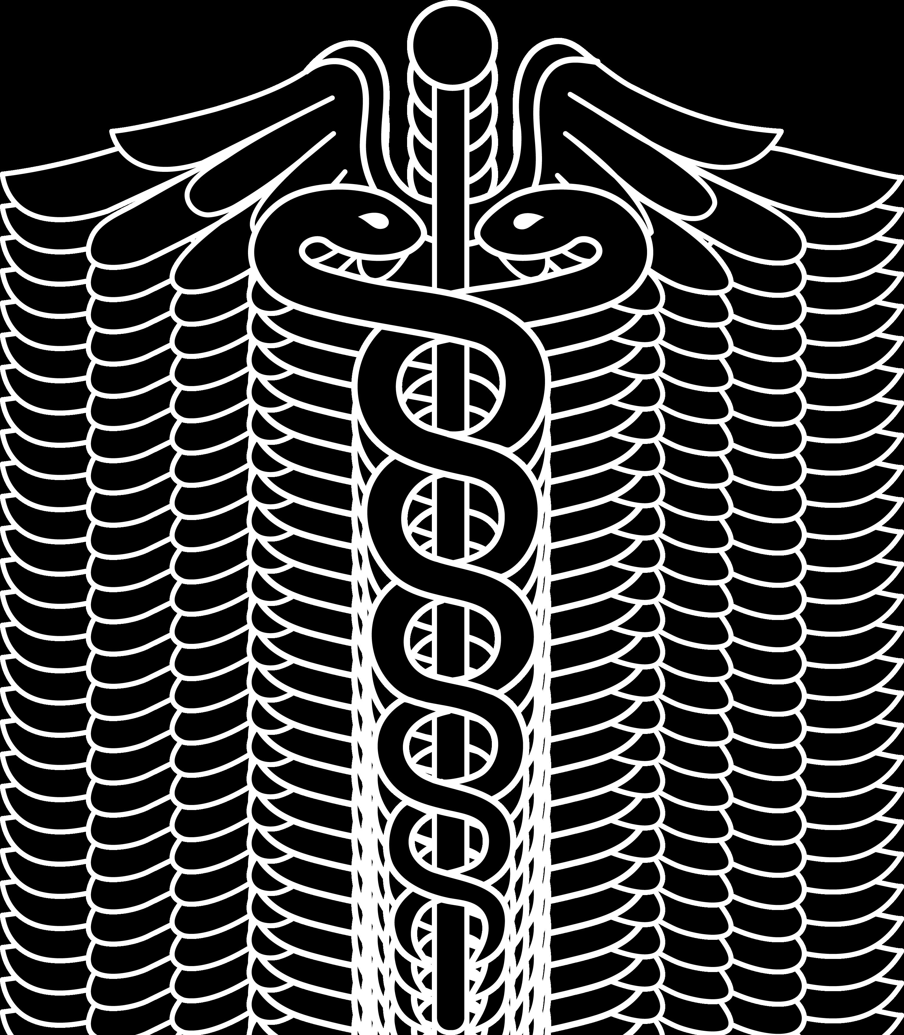 Medical Symbol Png Clipart-Medical Symbol Png Clipart-15