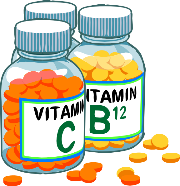medicine clipart