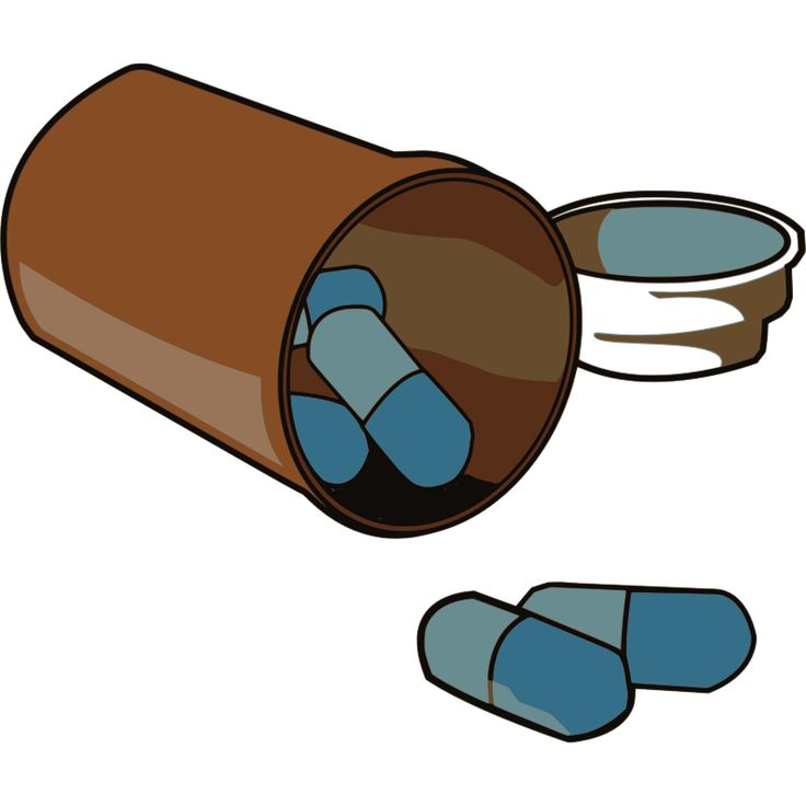 Medicine Bottle Clip Art Free | Medicine-Medicine Bottle Clip Art Free | medicine-bottle4-10