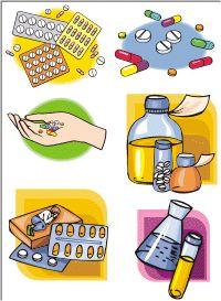 Medicine Bottle Clip Art Free | medicine cli medicine clipart medicine cli  medicine cli medicine cli