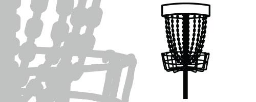 Medium DISCatcher-Medium DISCatcher-19