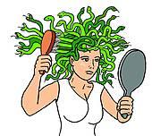 Medusa u0026middot; Medusa