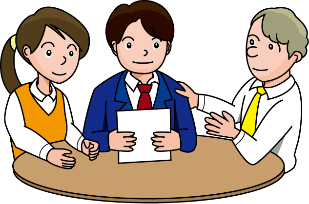 Meeting Clipart-meeting clipart-6