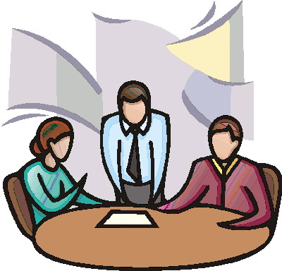 Meeting Clipart-meeting clipart-7