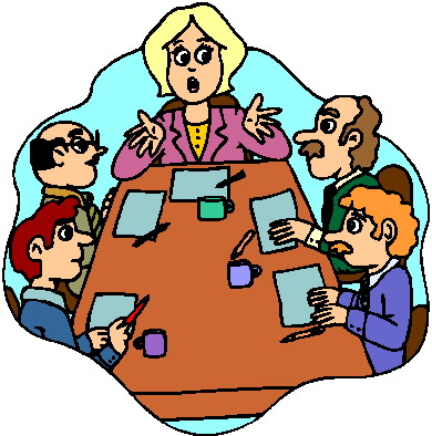 Meeting Clipart-meeting clipart-10