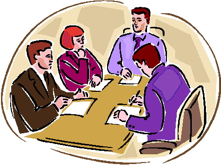 Meeting Clipart-meeting clipart-11