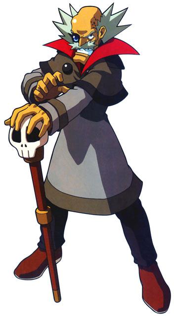 Mega Man Battle Chip Challeng - Megaman Clipart