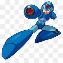 Mega Man X: Command Mission Mega Man 2 M-Mega Man X: Command Mission Mega Man 2 Mega Man Maverick Hunter X - Megaman-9