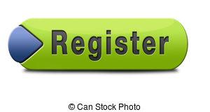 Membership registration... ...