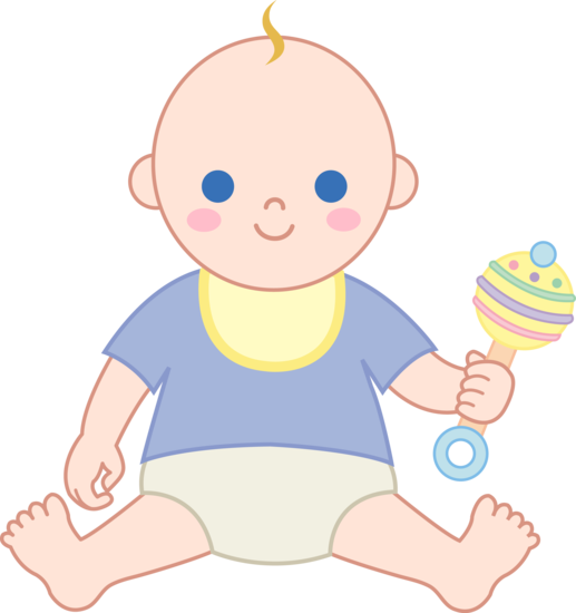 Memes For Funny Baby Boy Clip Art