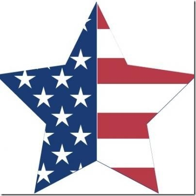 memorial day 2012 clipart | funny gif pictures