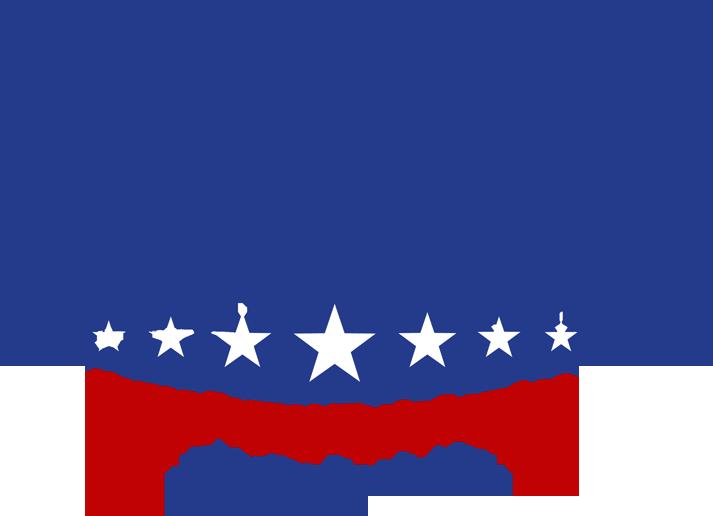 Memorial Day Clip Art Free Celebrate Memorial Day