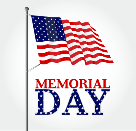 Memorial Day Clipart-Memorial Day clipart-14