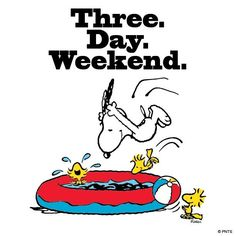 Memorial Day Weekend Clipart. Weekend cl-Memorial Day Weekend Clipart. Weekend cliparts-19