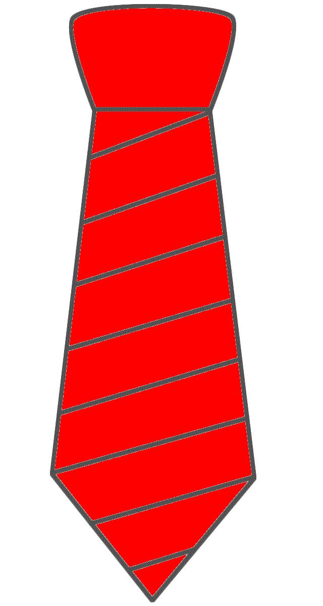 Menu0026amp;Tie Clipart