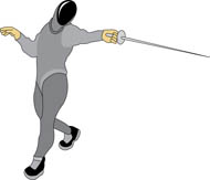Men Fencing Size: 59 Kb-Men Fencing Size: 59 Kb-17