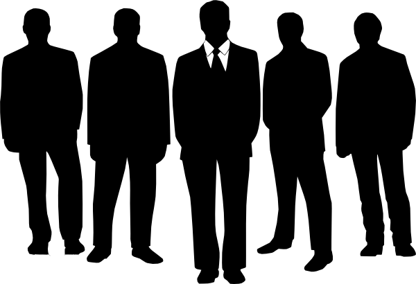 Men In Black Clip Art-Men In Black Clip Art-15