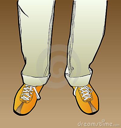 Men S Legs Stock Illustrations Vectors C-Men S Legs Stock Illustrations Vectors Clipart 442 Stock-15