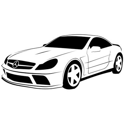 Mercedes Benz Clipart-Clipartlook.com-40-Mercedes Benz Clipart-Clipartlook.com-400-0