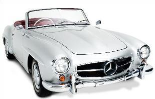 Mercedes-Benz-Mercedes-Benz-5