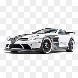 Mercedes-benz, Car, Run Quickly, Transpo-mercedes-benz, Car, Run Quickly, Transportation PNG Image and Clipart-6
